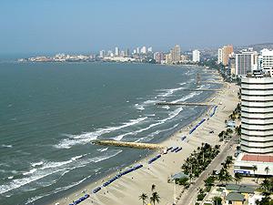 playa-bogrande02