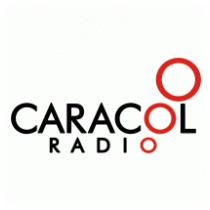 caracol_radio_colombia