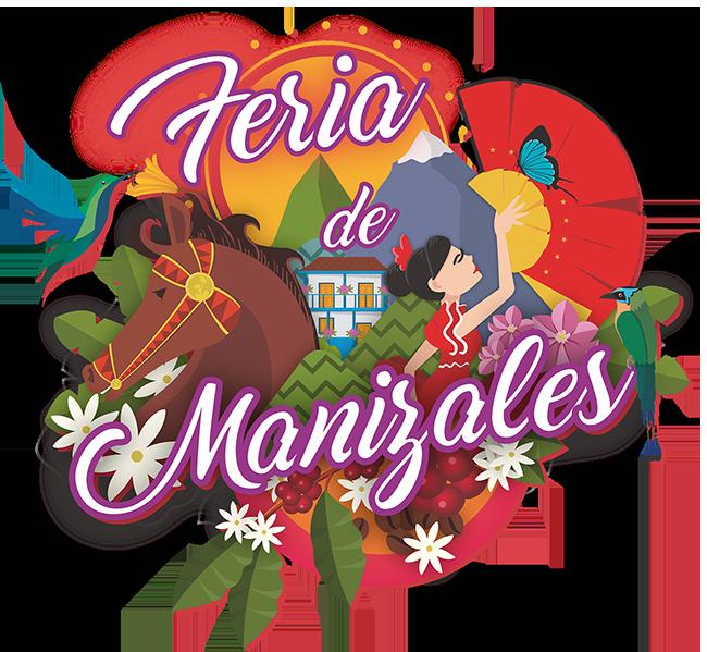 logo_feria_2017