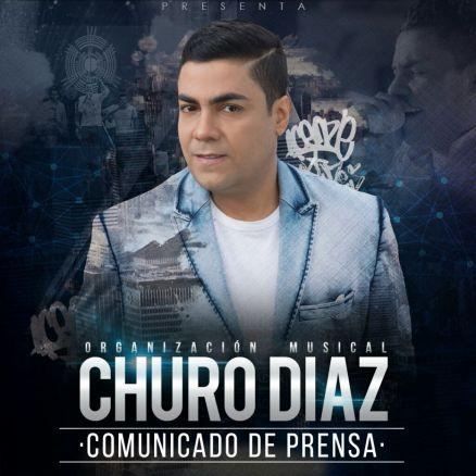 churo