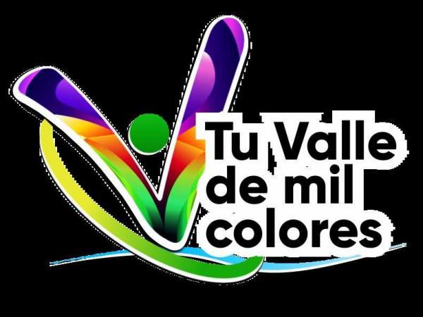 TU VALLE DE MILCOLORES