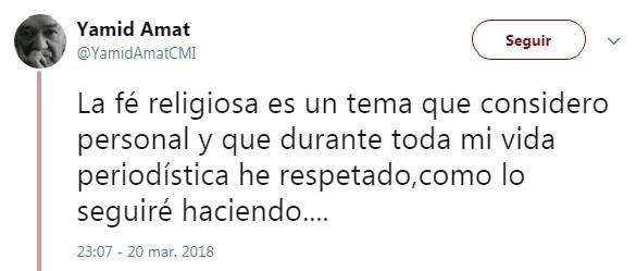 LA TRISTEZA DELTURCO