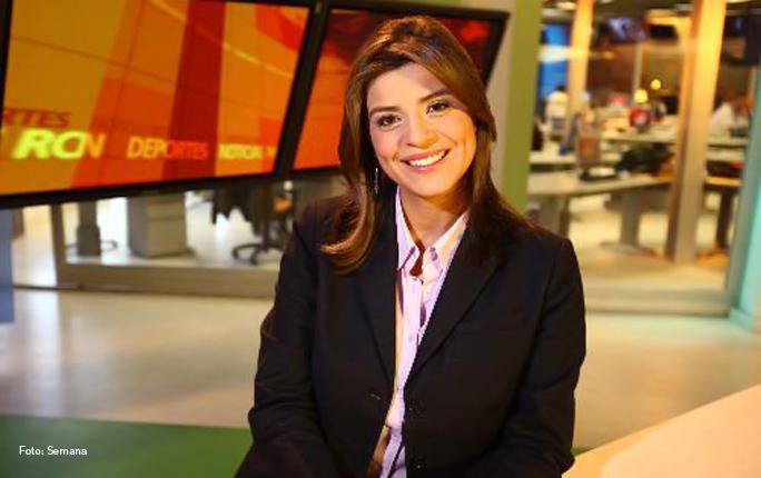 foto cortesía semana.com