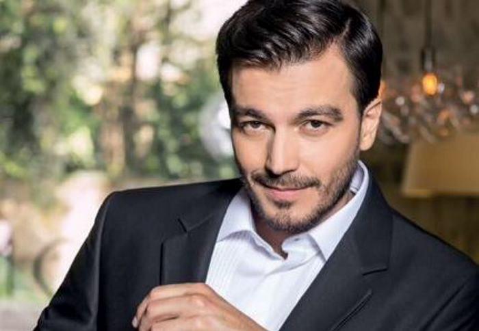 Luciano-D´-Alessandro